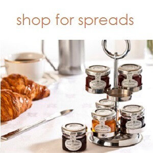 Shop for jams and spresds