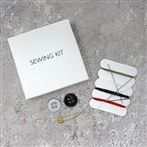 Out of Eden White Box Sewing Kit