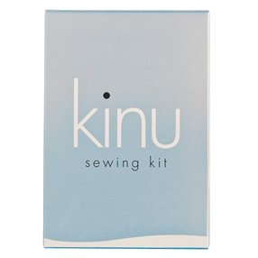 Kinu Sewing Kit Boxed Pack Of 50