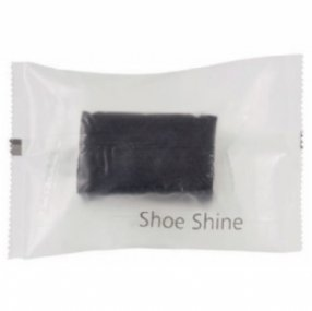 Out of Eden Universal Shoe Shine Sponge