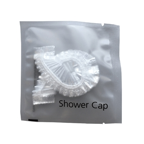 Out of Eden Universal Shower Cap