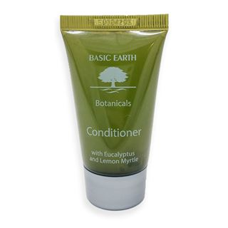 Basic Earth Conditioner 30ml Tube