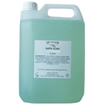 Bath Soak Lavender and Pine 5 litres