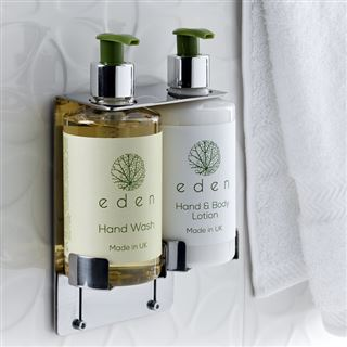 Out of Eden  Eden Hand & Body Lotion 5 Litres