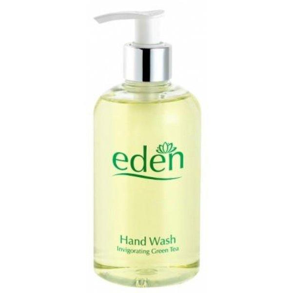 Eden Perfume Refill: Eden Hand Wash 300ml