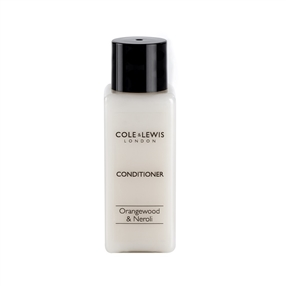 Cole & Lewis Orangewood & Neroli Conditioner