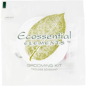 Ecossentials Grooming Kit