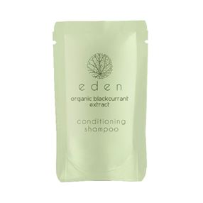 Eden Conditioning Shampoo 15ml Pouch