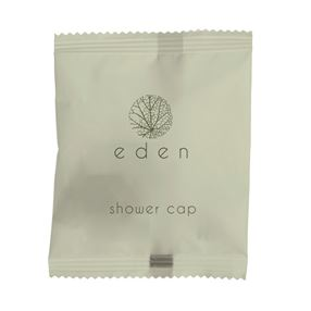 Eden Shower Cap