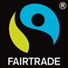 entirely ethical to the Fairtrade standard