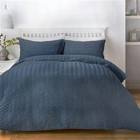 d5418c6ac298 Patterned Bed Linen- Hotel Bedding - Out of Eden
