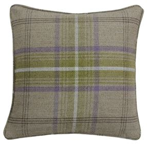 Aviemore Cushion Thistle