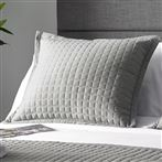 Crompton Cushion Grey