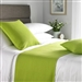 Ashley Cushion Lime