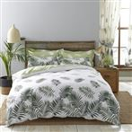 Fern Duvet Cover Set