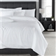 Luxury Egyptian Cotton 400 Thread Count Bed Linen
