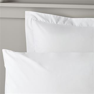 Out of Eden Luxury Cotton Rich 350 Thread Count Bed Linen