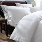 Balmoral Duvet Cover Sets