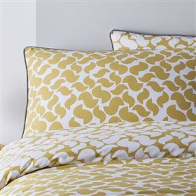 Appletree Eton Duvet Cover Set