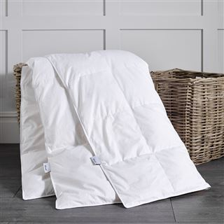 All Seasons Duvets