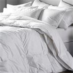 Dusal Comforel ECO All Seasons Duvet