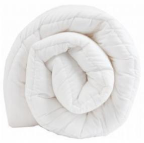 Hollowfibre Hotel Duvets 4.5 Tog