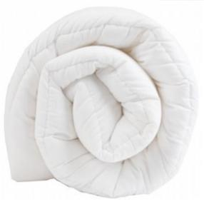 Hollowfibre Hotel Duvets 13.5 Tog