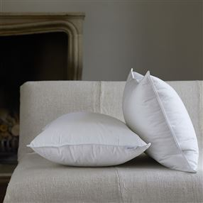 Super Loft Microfibre Pillows
