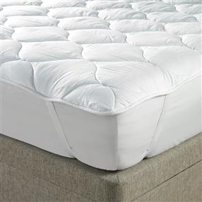 Out of Eden Mattress Comforter