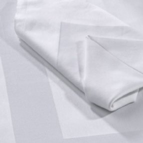 Rafael Rectangular Tablecloths
