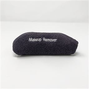 Makeup Remover Face Cloths