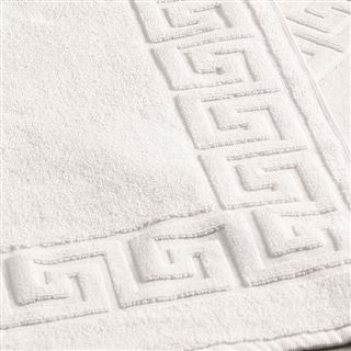 Out of Eden Luxury Bathroom Mats 900g