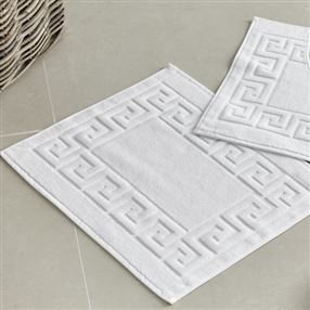 Smallest Ever Bath Mat 900g