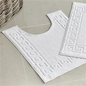 Luxury Pedestal Mats 900g