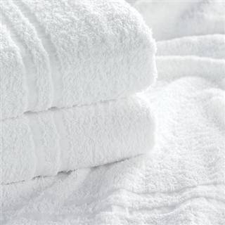 Eco Towels 500g