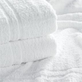 Easycare Towels 500g