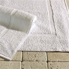 Eco Bath Mat 700g