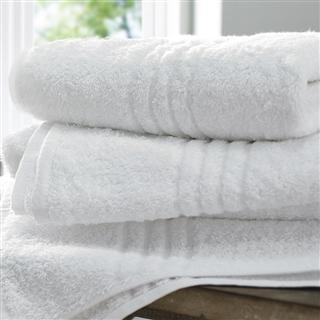 Eco Towels 600g