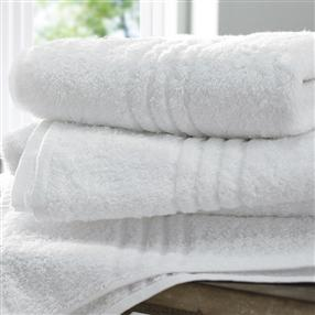 Easycare Towels 600g