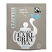 Clipper Fairtrade Organic Earl Grey Tea Bags