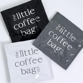 The Little Coffee Bag Co.