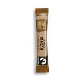Cafe Express Brown Sugar Sticks