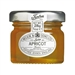 Tiptree Apricot Jam Portions