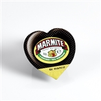 Marmite 8g Portions