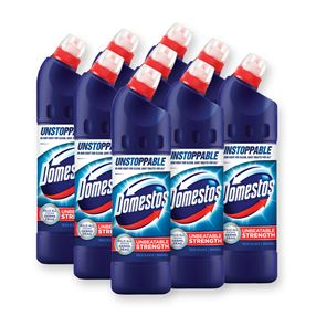 Domestos Domestos Bleach Original 750ml