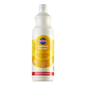 Nilco Appliance Descaler 1 litre