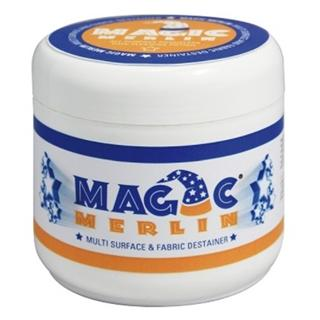 Magic Merlin Stain Remover 300g
