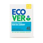 Ecover Washing Powder Non Bio 40 Wash
