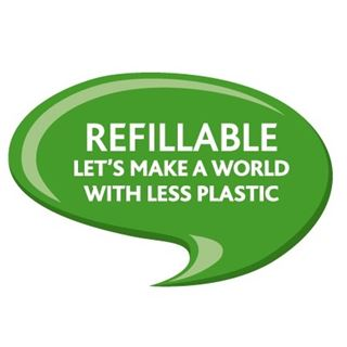 Ecover Ecover Laundry Liquid Non Bio Concentrated