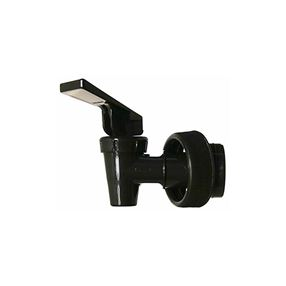 Ecover Washing Up 15 Litre Liquid Lemon Aloe Vera